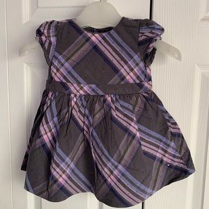 Tommy Hilfiger baby dress 18 months